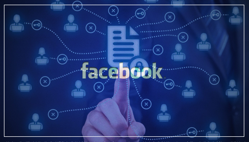 Facebook is violating the users data Privacy Laws