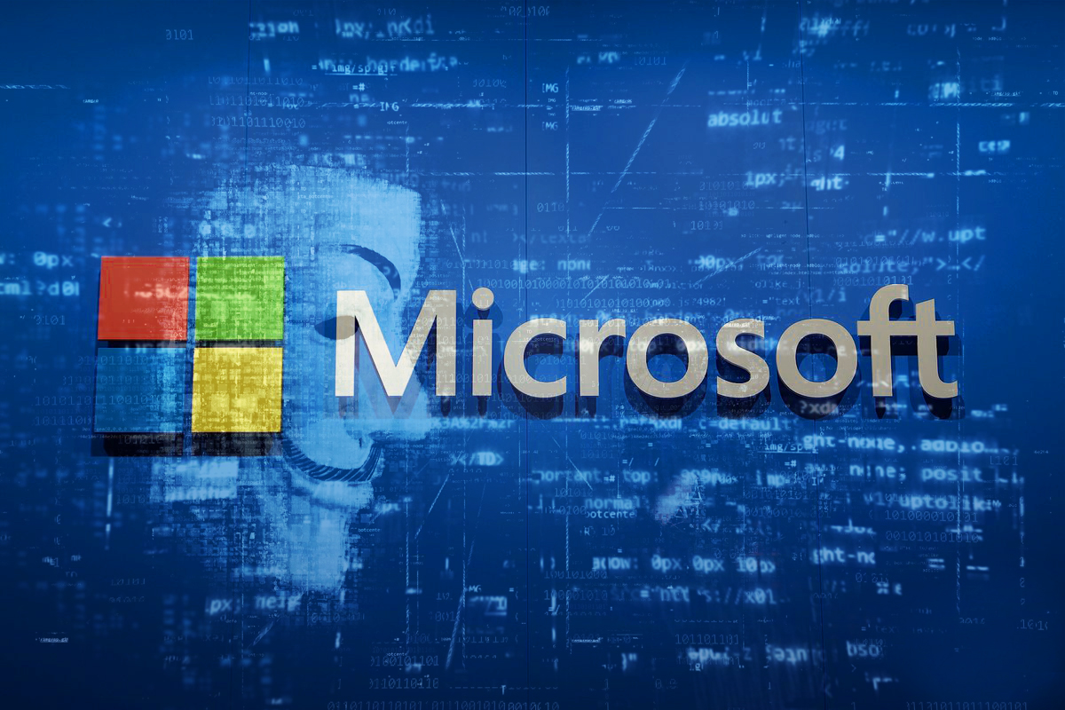 Hackers are trying to break European Think Tanks and Non-profit Organizations – Microsoft