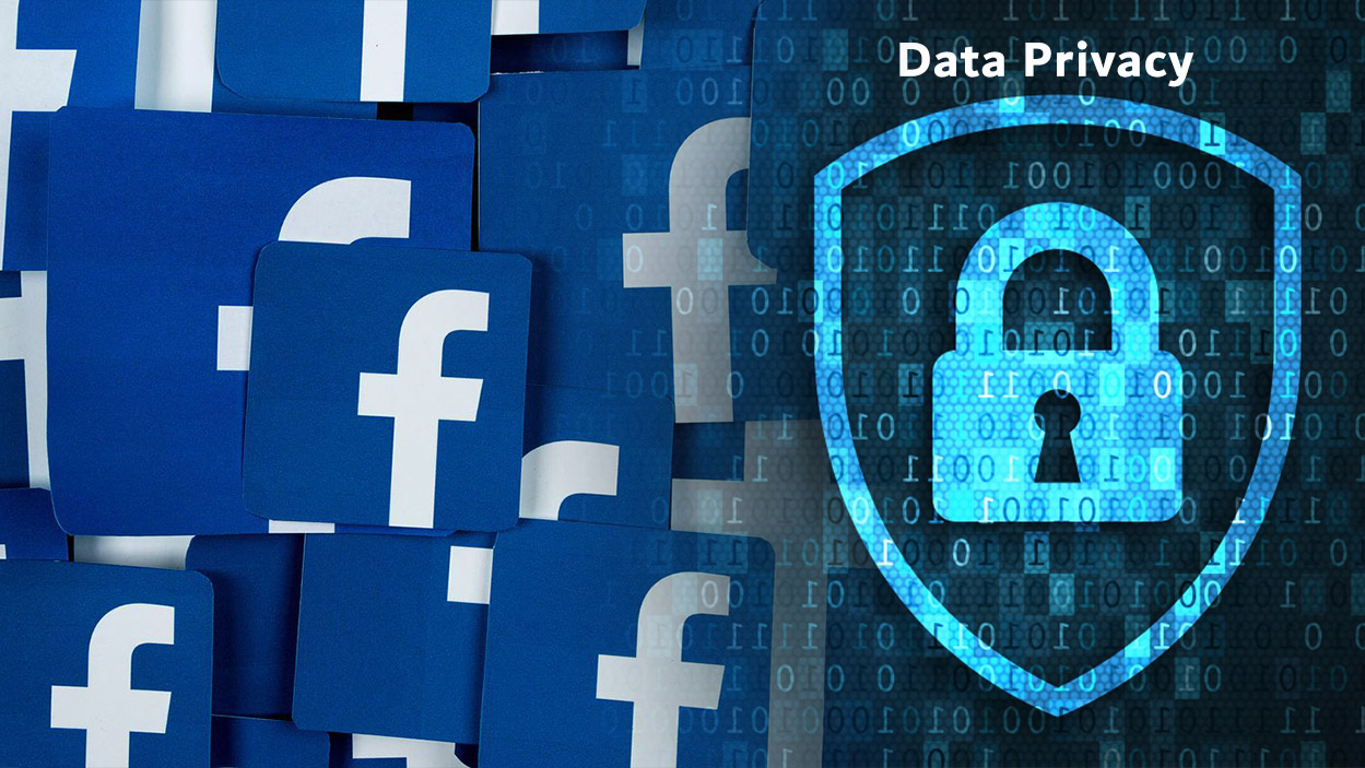 A Record $5 billion Fined to Facebook for Privacy Lapses