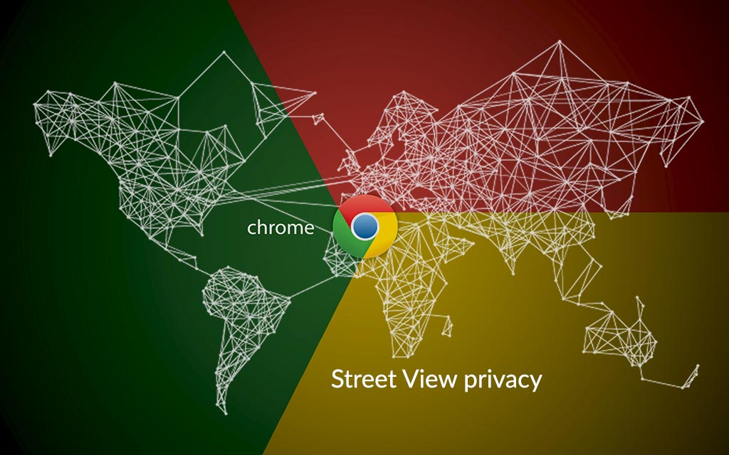 Google Admitted to pay $13m plenty over Street View Lawsuit