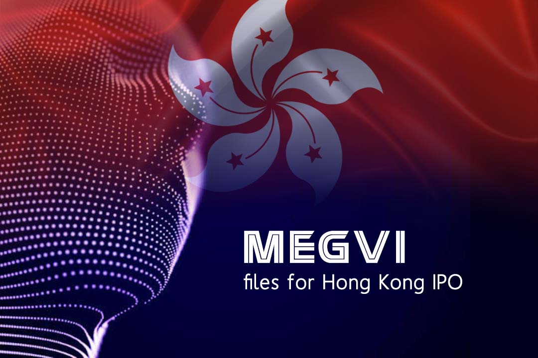 Megvii, Chinese AI firm files for HK IPO