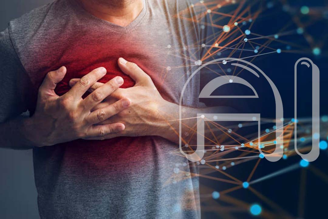 Artificial Intelligence could detect fatal Heart Attack Risk