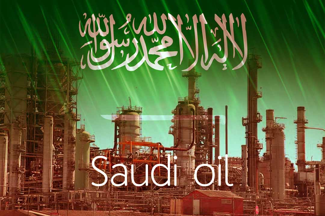 The Saudi oil attacks might be predecessor to extensive cyber warfare