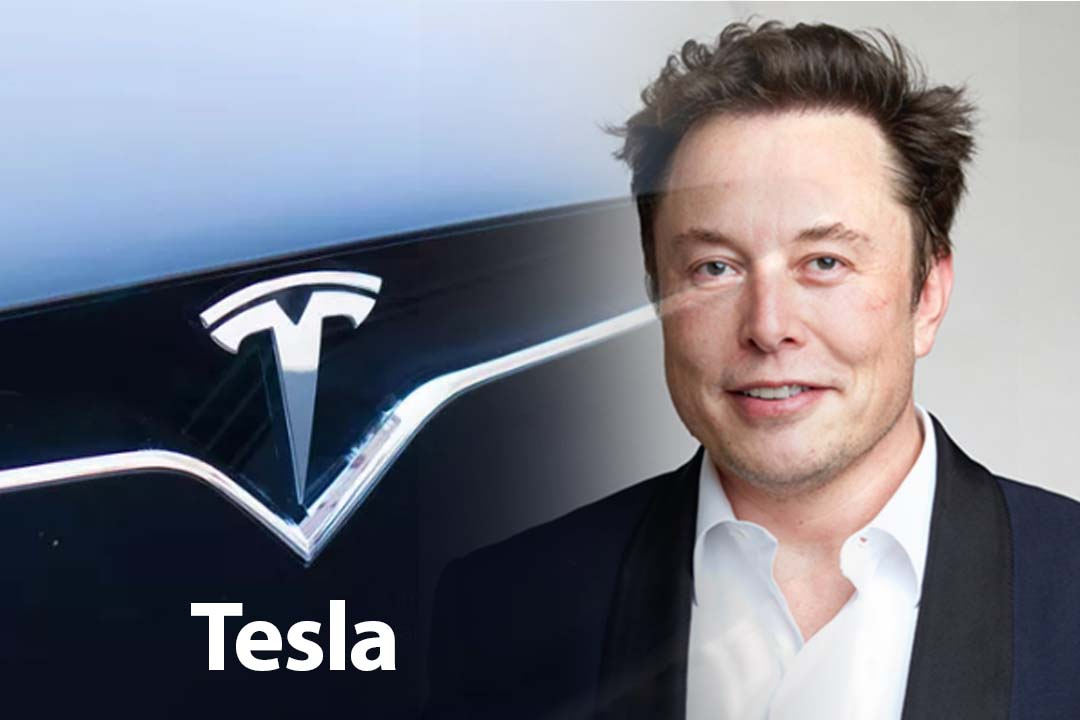 Tesla skips three important things on its successful Q3 Earnings call