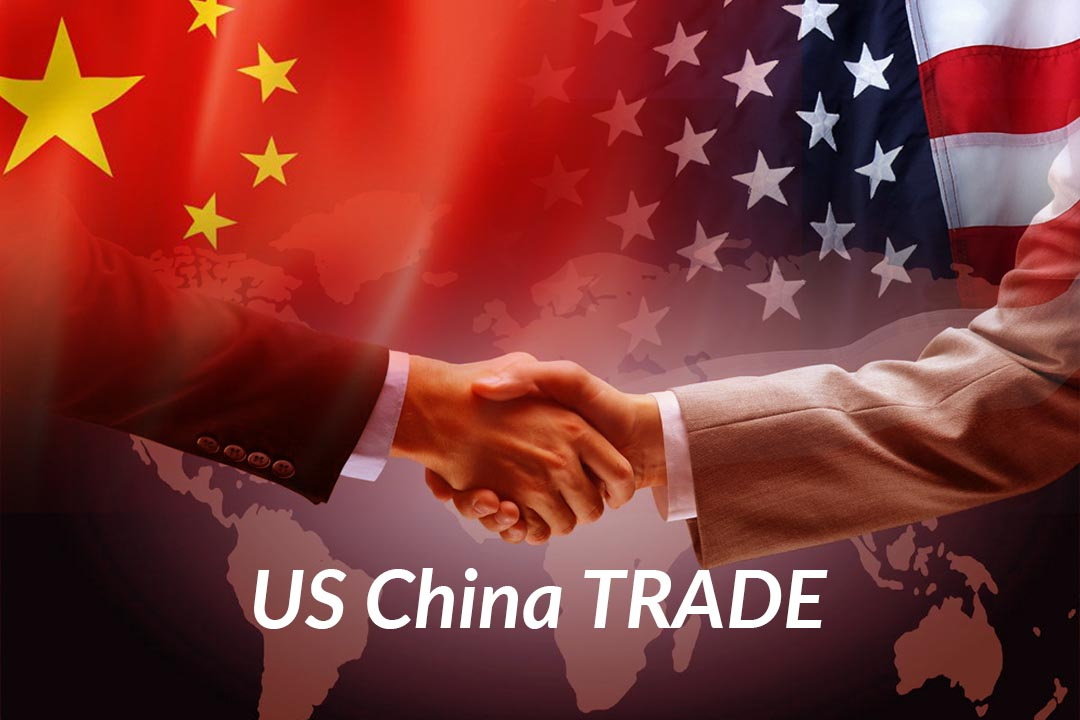 US and China on the way towards finalizing Trade Deal