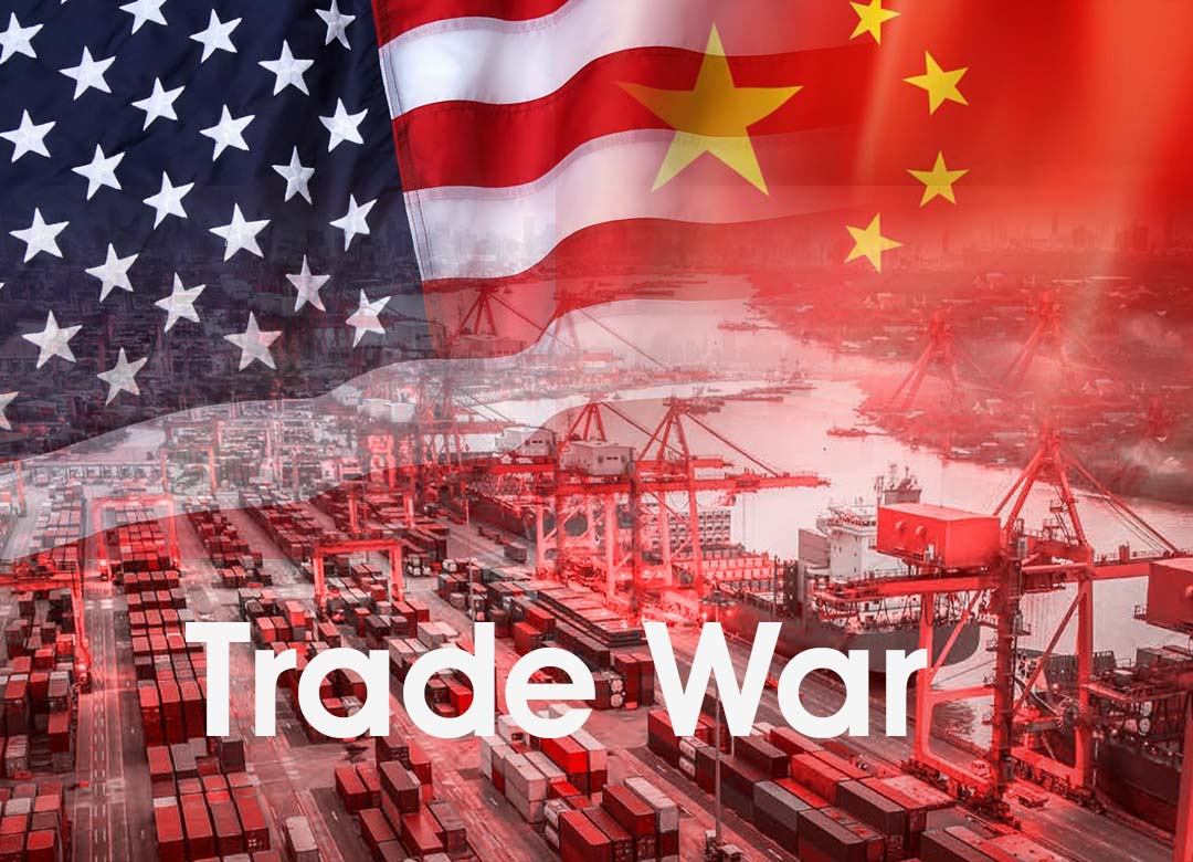 US-China trade Agreement might happen before duties kick