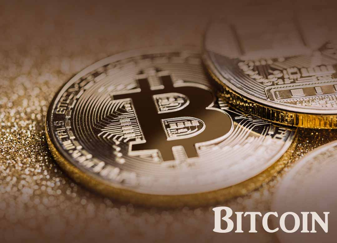 Bitcoin is up 20% so far this year and might hit $16,000 by 2020 end