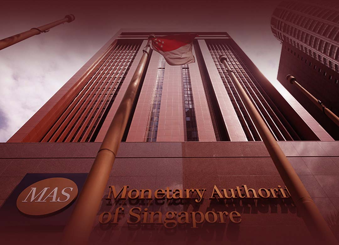 Received about 21 requests for digital bank licenses – Singapore Regulator