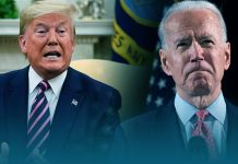 Biden's campaign is poised to undermine Trump's digital advantage