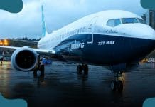 Boeing restarted production of 737 Max without fly approval