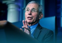 States face serious costs if they restart quickly – Fauci