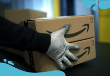 Amazon warehouse workers to sue firm due to COVID-19 exposure