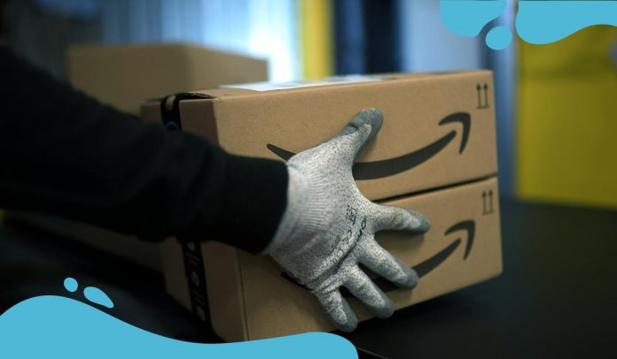 Amazon warehouse workers to sue firm because of COVID-19 exposure