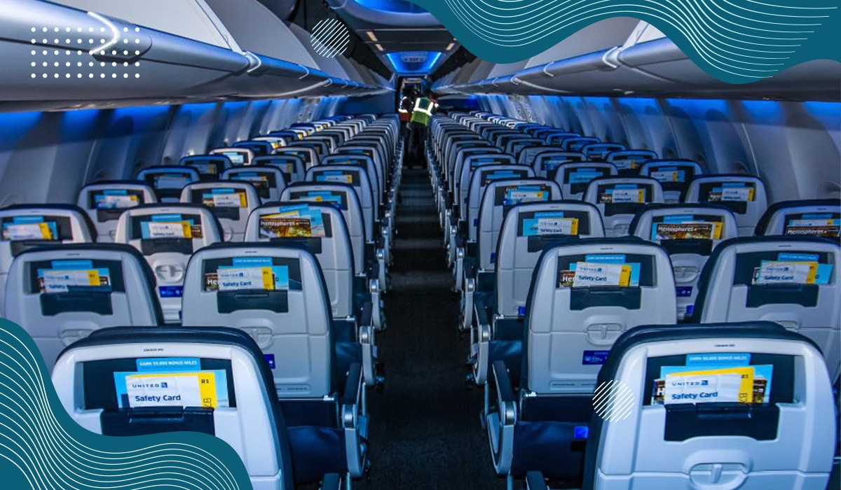 Boeing to start test flights of the 737 Max – Federal Aviation Administration