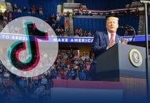 TikTok Users trolled Trump's campaign in Tulsa