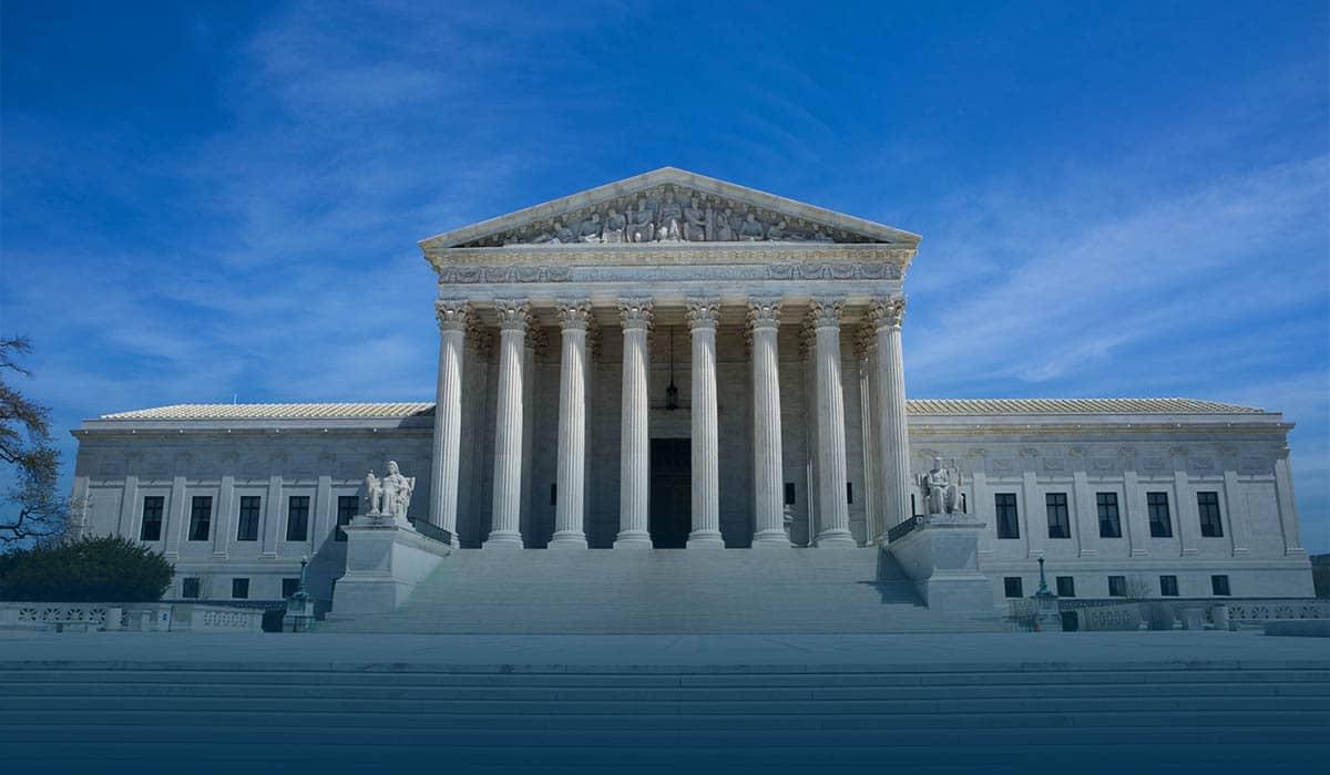 Trump Administration asks Supreme Court to cancel Obamacare