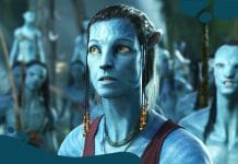 Disney delays Avatar and Star Wars films