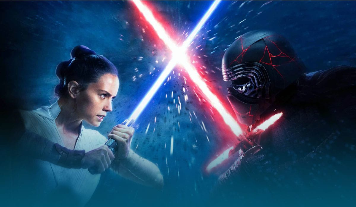 Disney Delays Avatar and Star Wars Films between 2021 and 2027