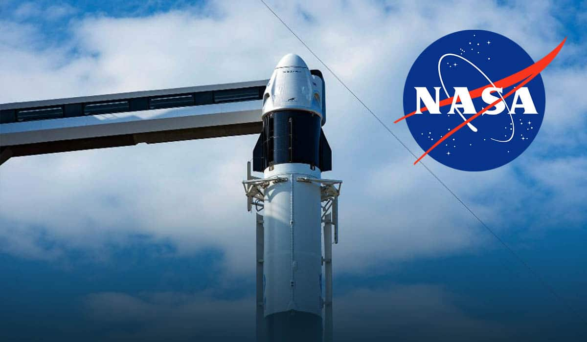 NASA Astronauts to return on August 2 from historic SpaceX mission