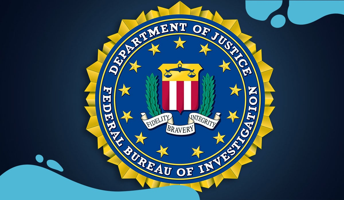 Stimulus proposal includes $1.75B for new FBI building