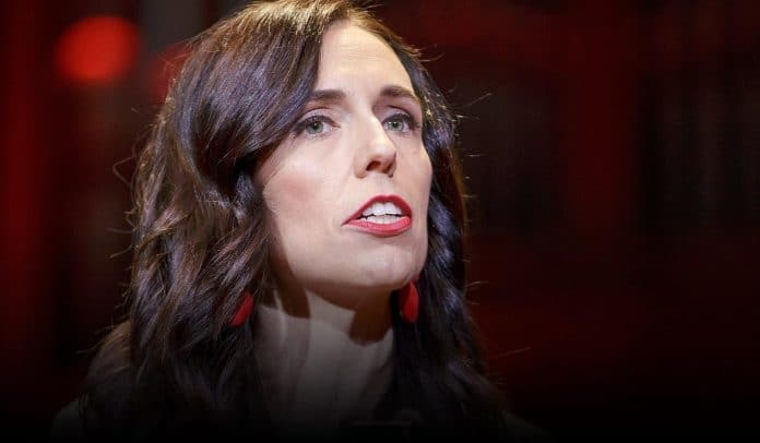 Jacinda Ardern delays General Election over Coronavirus until October 17