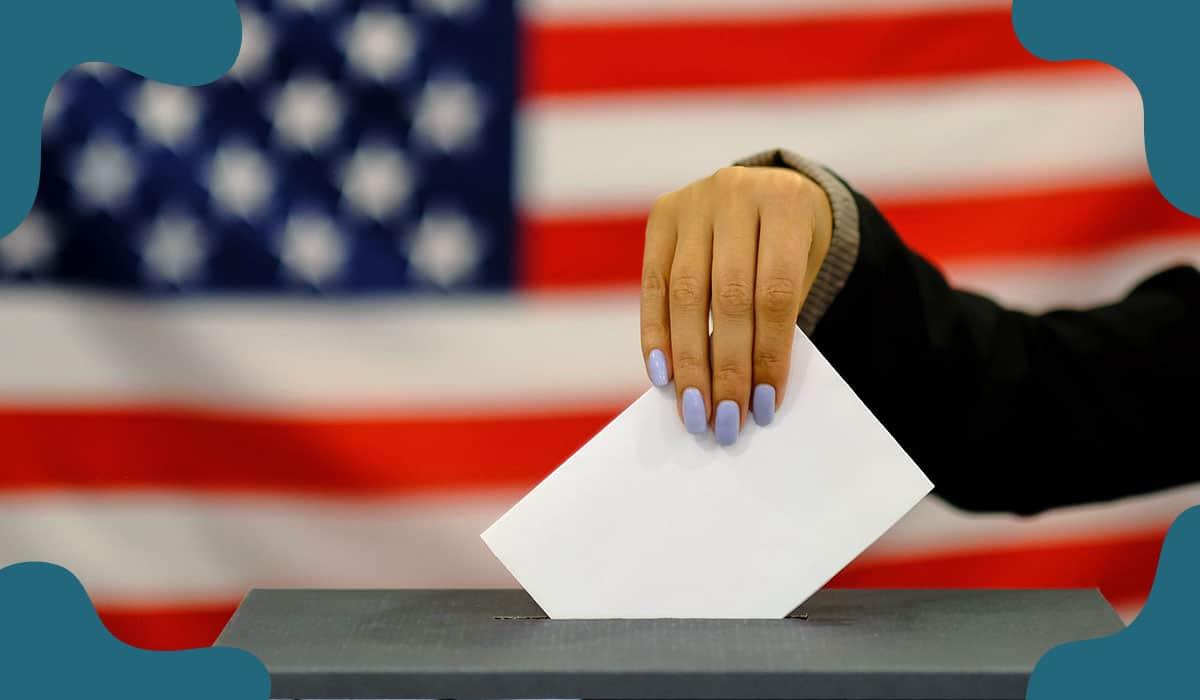 Joe Biden took lead in post-convention polling