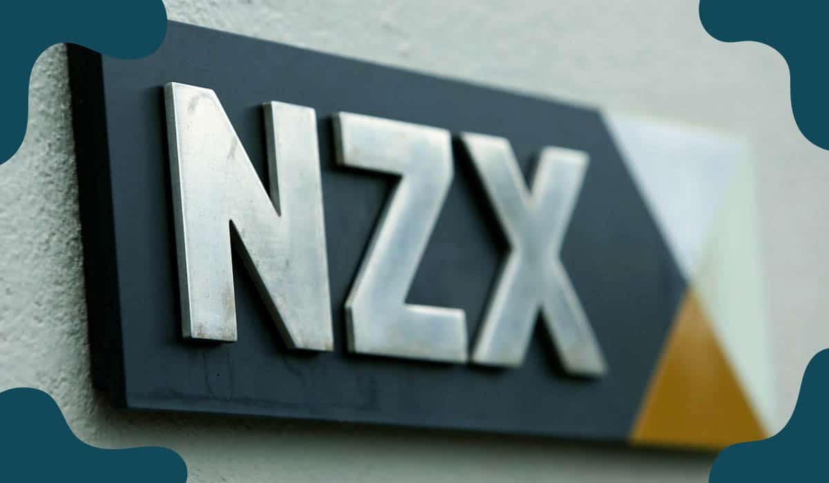 New Zealand spy agency to investigate cyber-attack on stock exchange