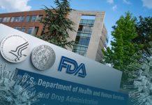 FDA ready to fast-track COVID-19 vaccine – agency head