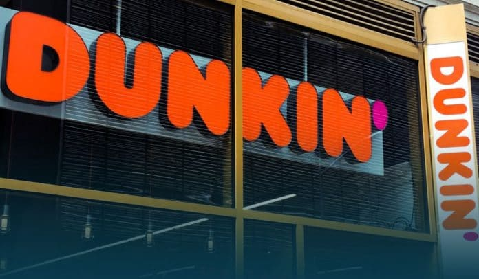 Inspire Brands to acquire Dunkin' in $11.3 billion deal