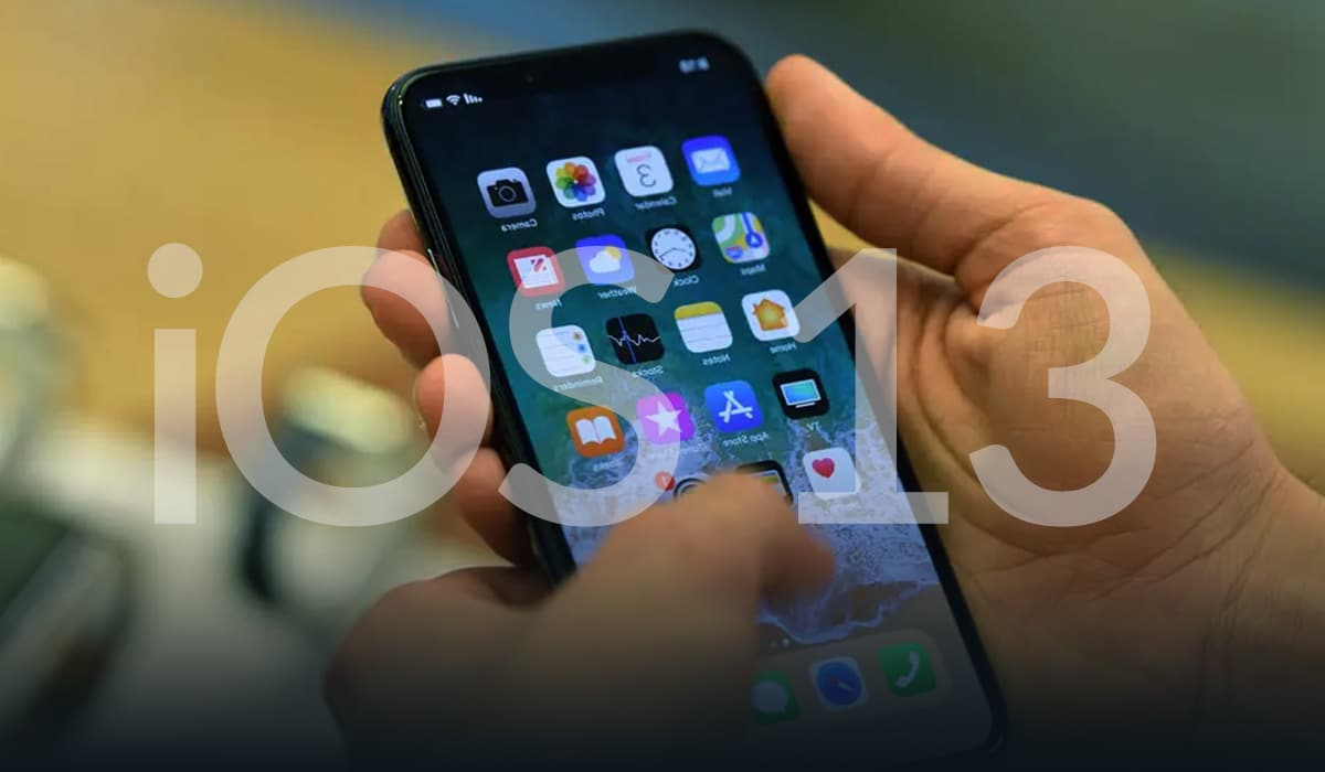 Apple will going to release 5G iPhones at 13th October Event