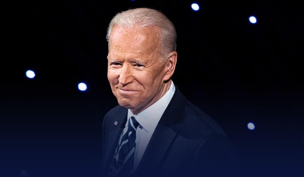 Biden plans to undo Trump's policies with his executive actions